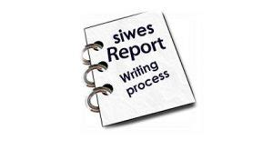 How to Write a Short Report Examples